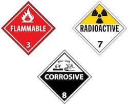flammable-waste-disposal