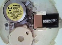 radioactive-smoke-detector-recycling