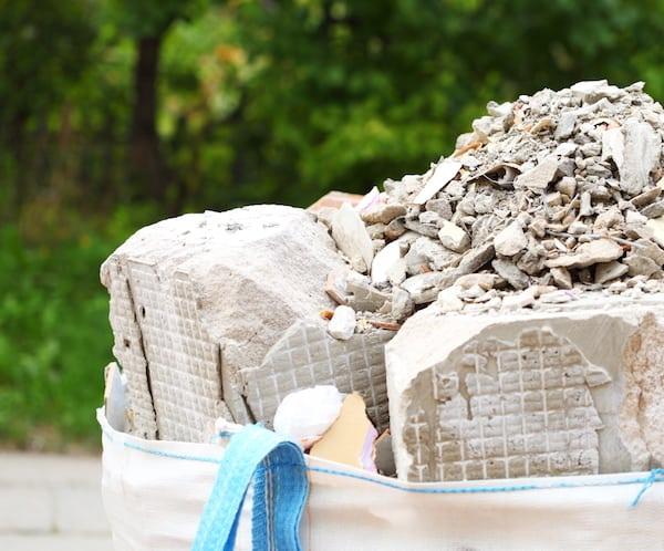 nationwide-hazardous-waste-removal