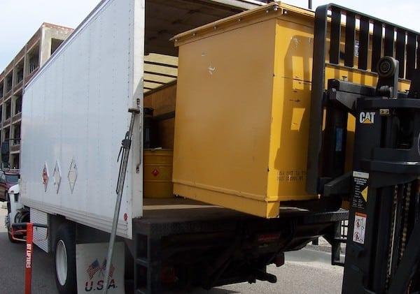 hazardous-waste-hauling