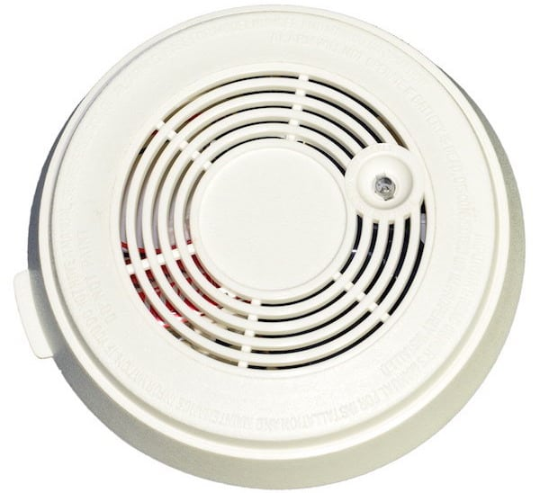 smoke-detector-disposal