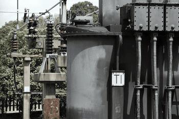 pcb transformer disposal